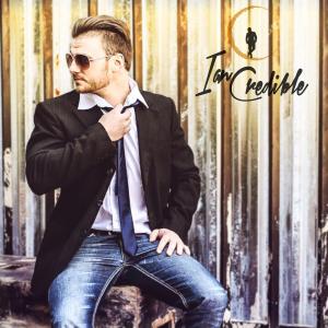Ian Credible